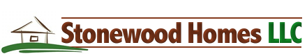 Stonewood Homes LLC